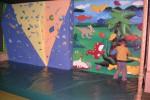 Hozelec 05 06 2011 foto stena