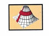 Membránová architektúra 3